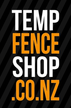 Need Temporary fencing Panels?
